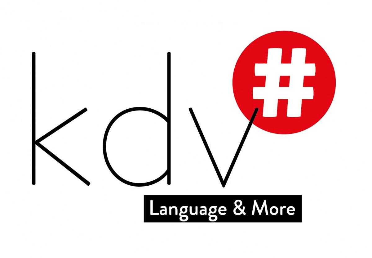 Logo_KDV-04_2