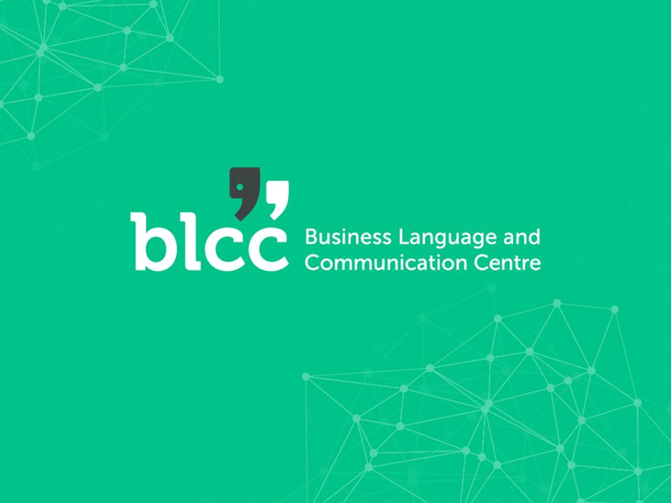 Rencontrez BLCC au Marché de la Langue