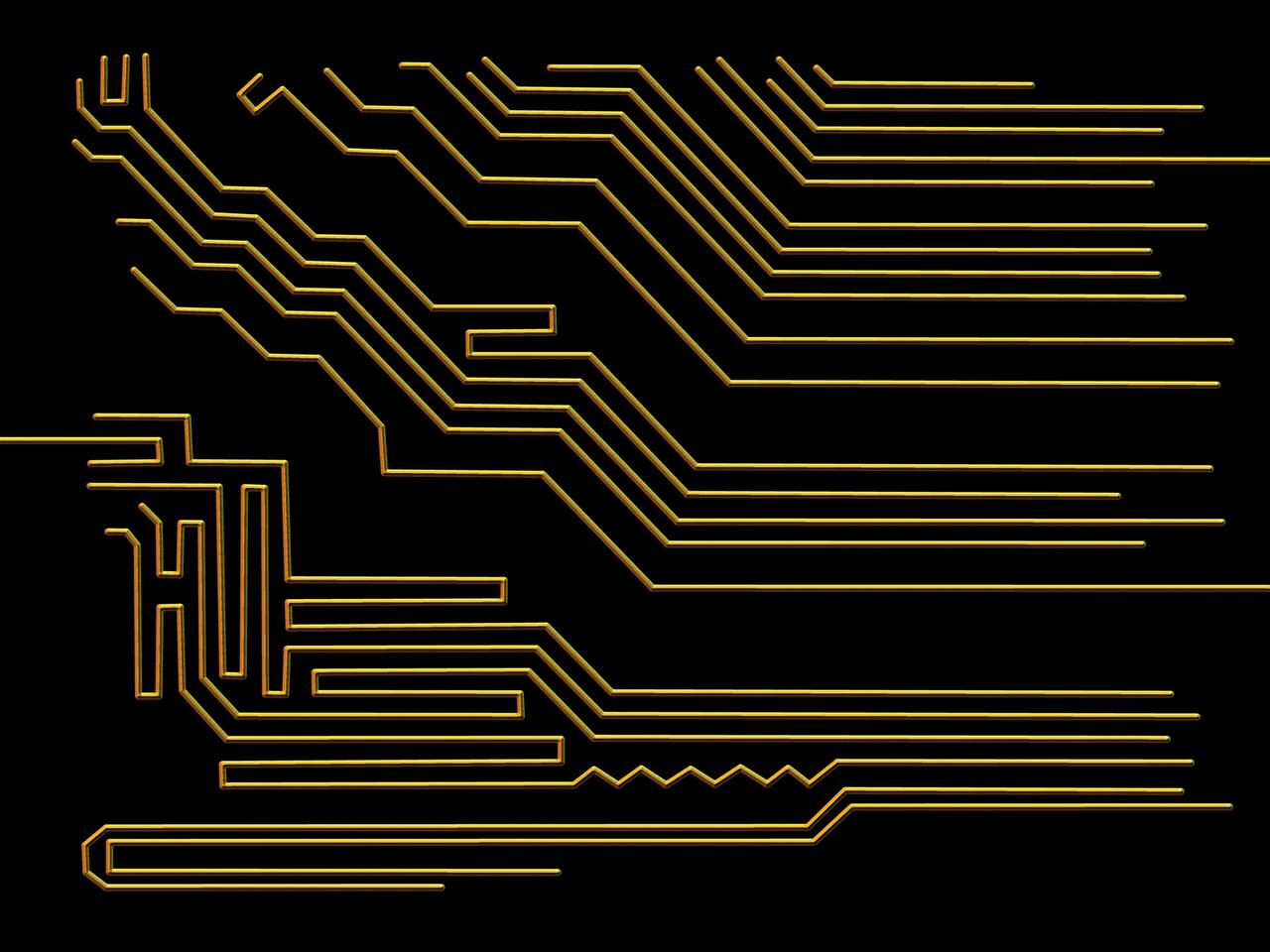 circuits