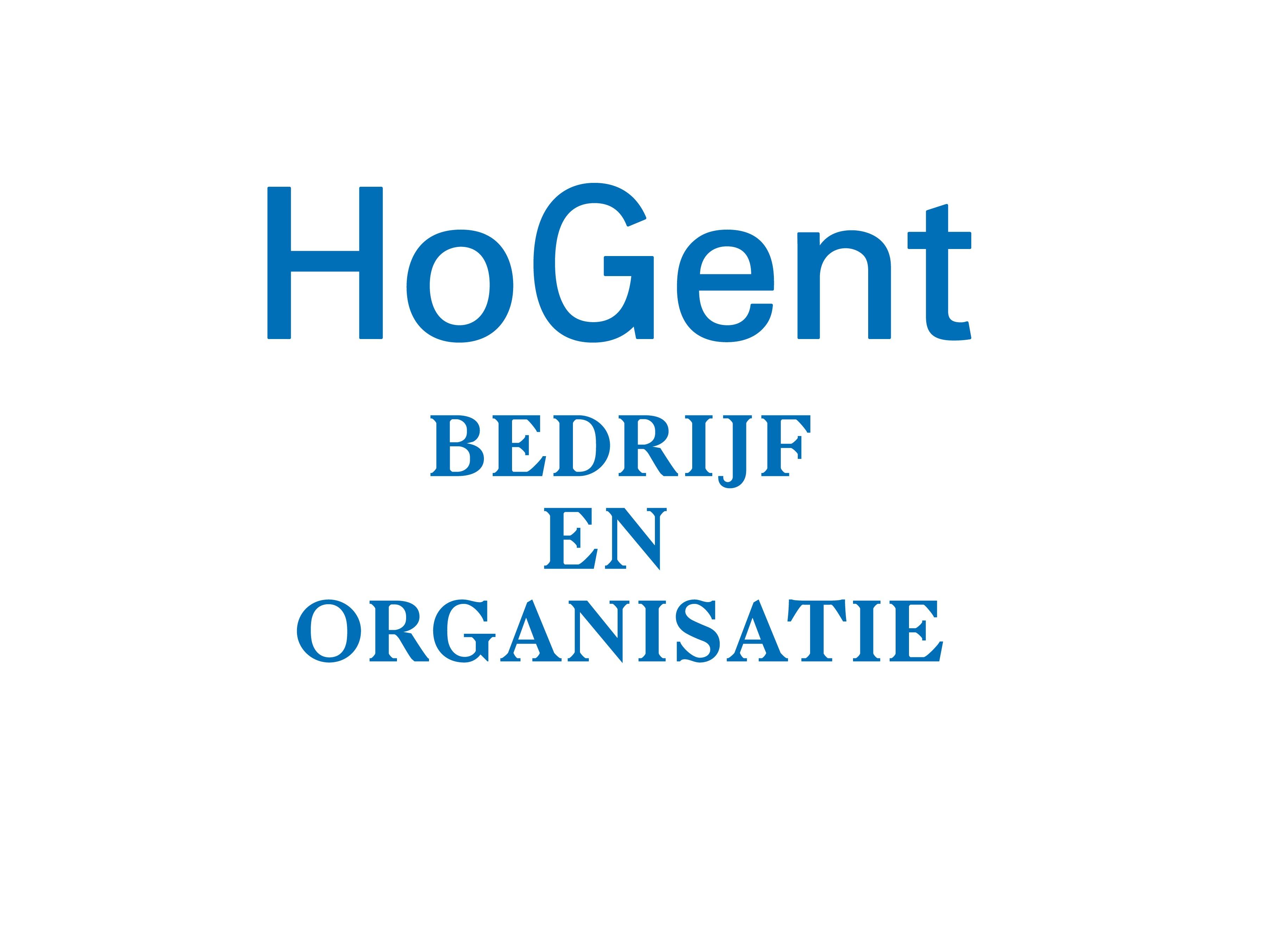 Hogent_bo