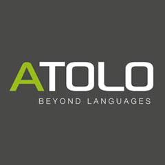 Rencontrez Atolo au Marché de la Langue