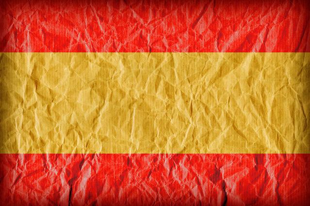 flag-1-1159122-639x426