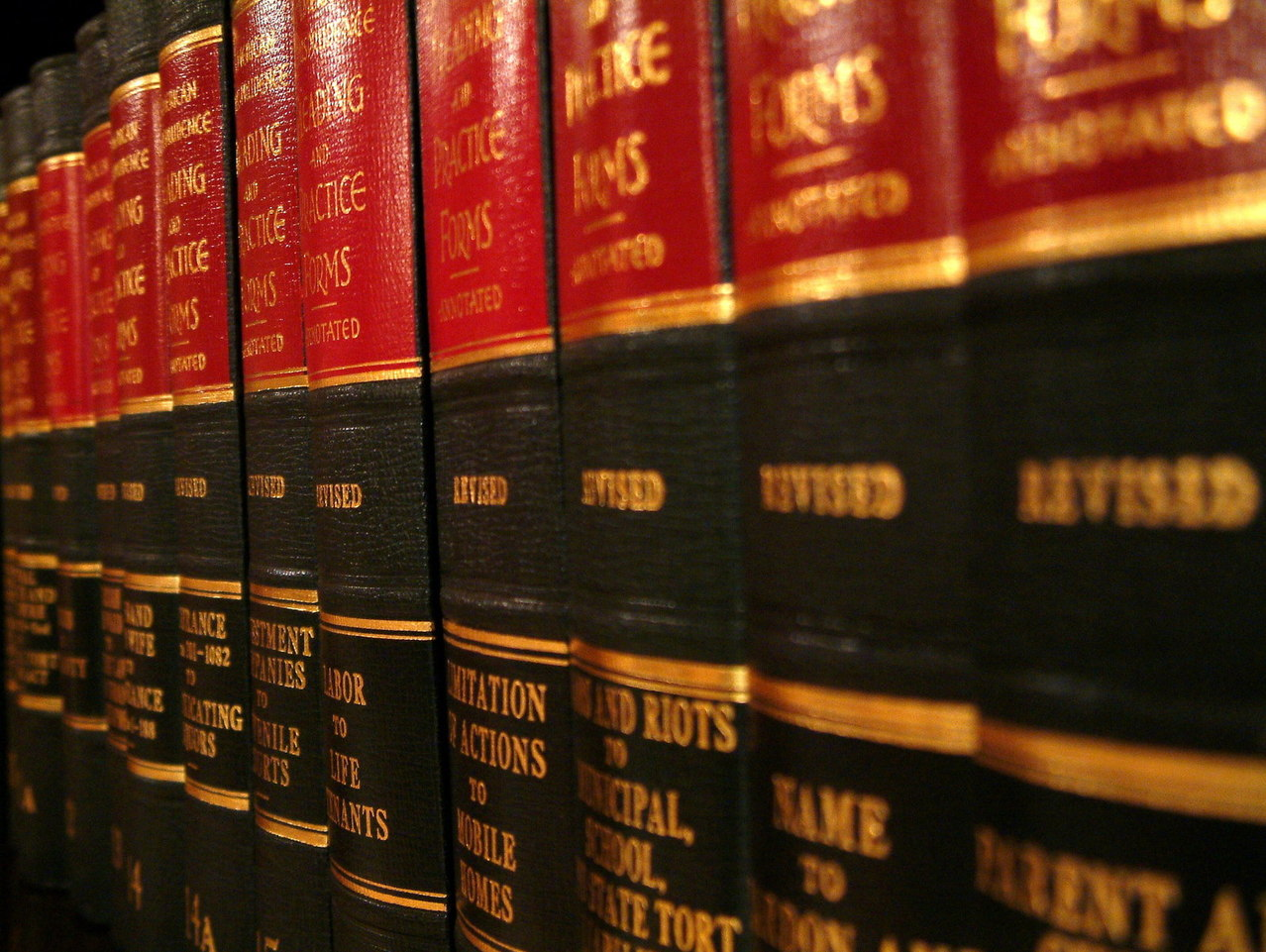 law-series-4-1467436-1278x960