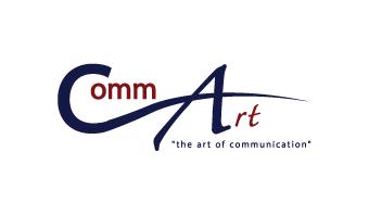 Visitez CommArt International au Marché de la Langue