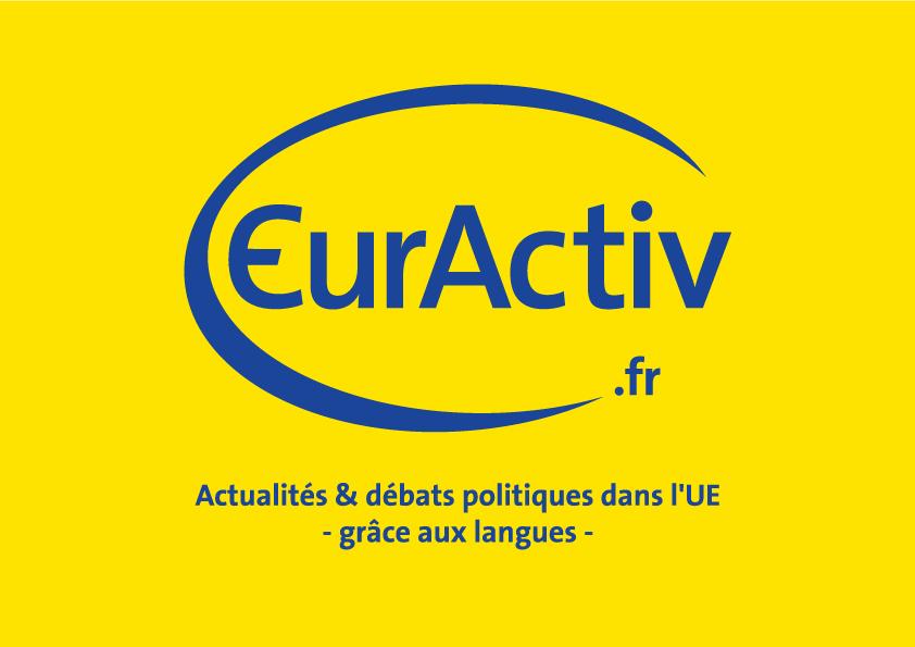 logo_euractiv-fr_motto_fr_rgb_xl