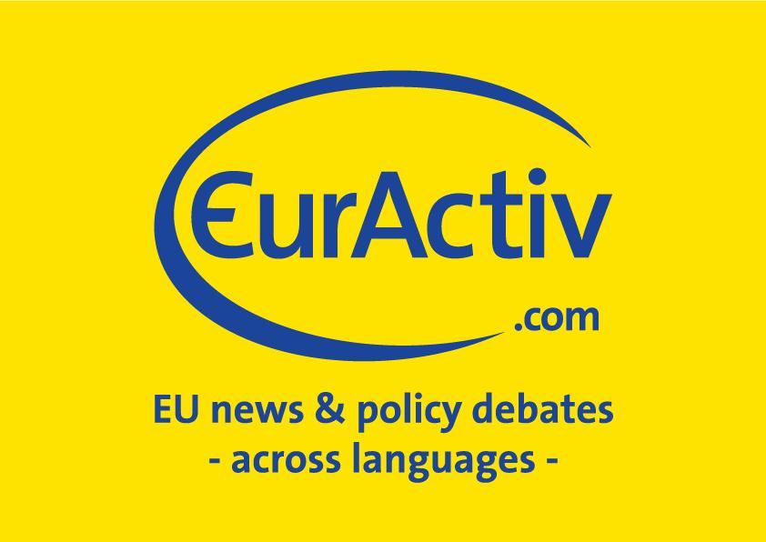 logo_euractiv_motto_en_rgb_xl
