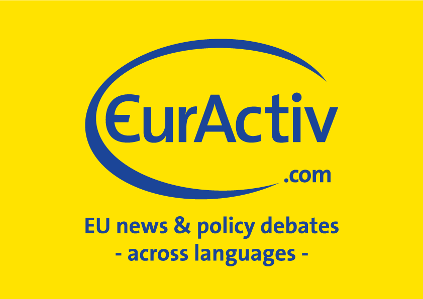 logo_euractiv_motto_nl_rgb_xl
