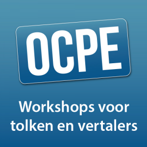 ocpeworkshopsvoorvertalersentolken