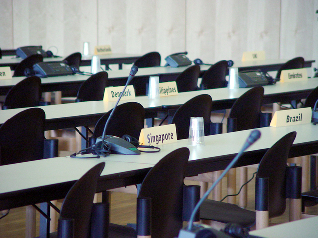 worldskills-2003-conference-1534888-640x480