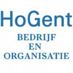 Visitez HoGent au Marché de la Langue