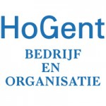 Visit HoGent at the Language Market
