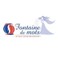 Visitez Fontaine de Mots au Marché de la Langue