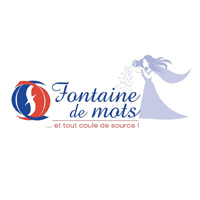 Visit Fontaine de Mots at the Language Market