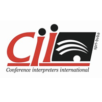 Visit CII at the Language Market