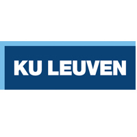 Visit KULeuven at the Language Market