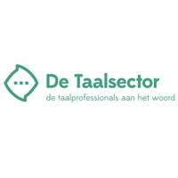 Visitez De Taalsector au Marché de la Langue
