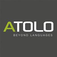 Bezoek Atolo op De Taalmarkt