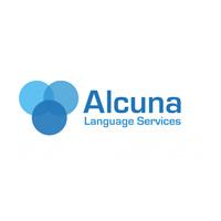 Bezoek Alcuna op De Taalmarkt