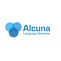 Visit Alcuna at the Language Market