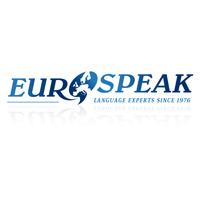 Visitez Eurospeak au Marché de la Langue