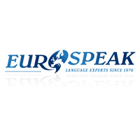 Visit Eurospeak at the Language Market