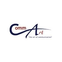 Visitez CommArt au Marché de la Langue