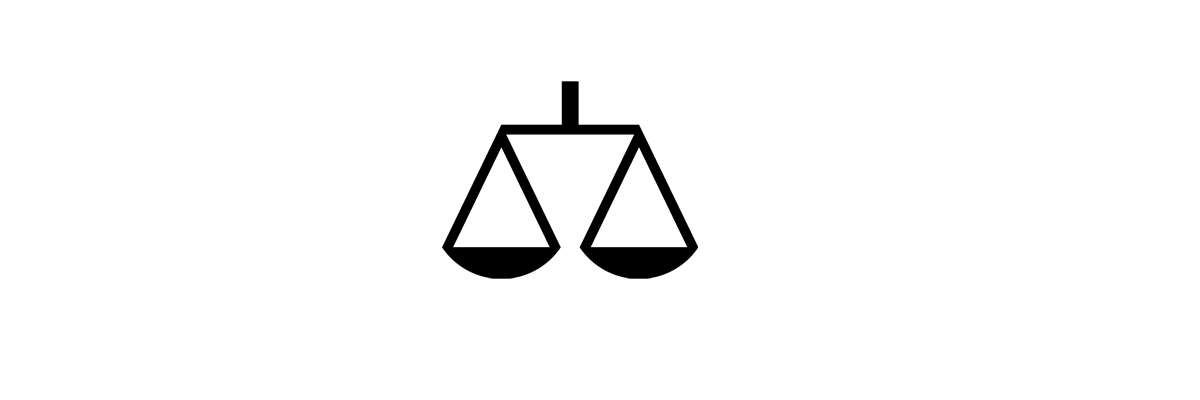justitie2