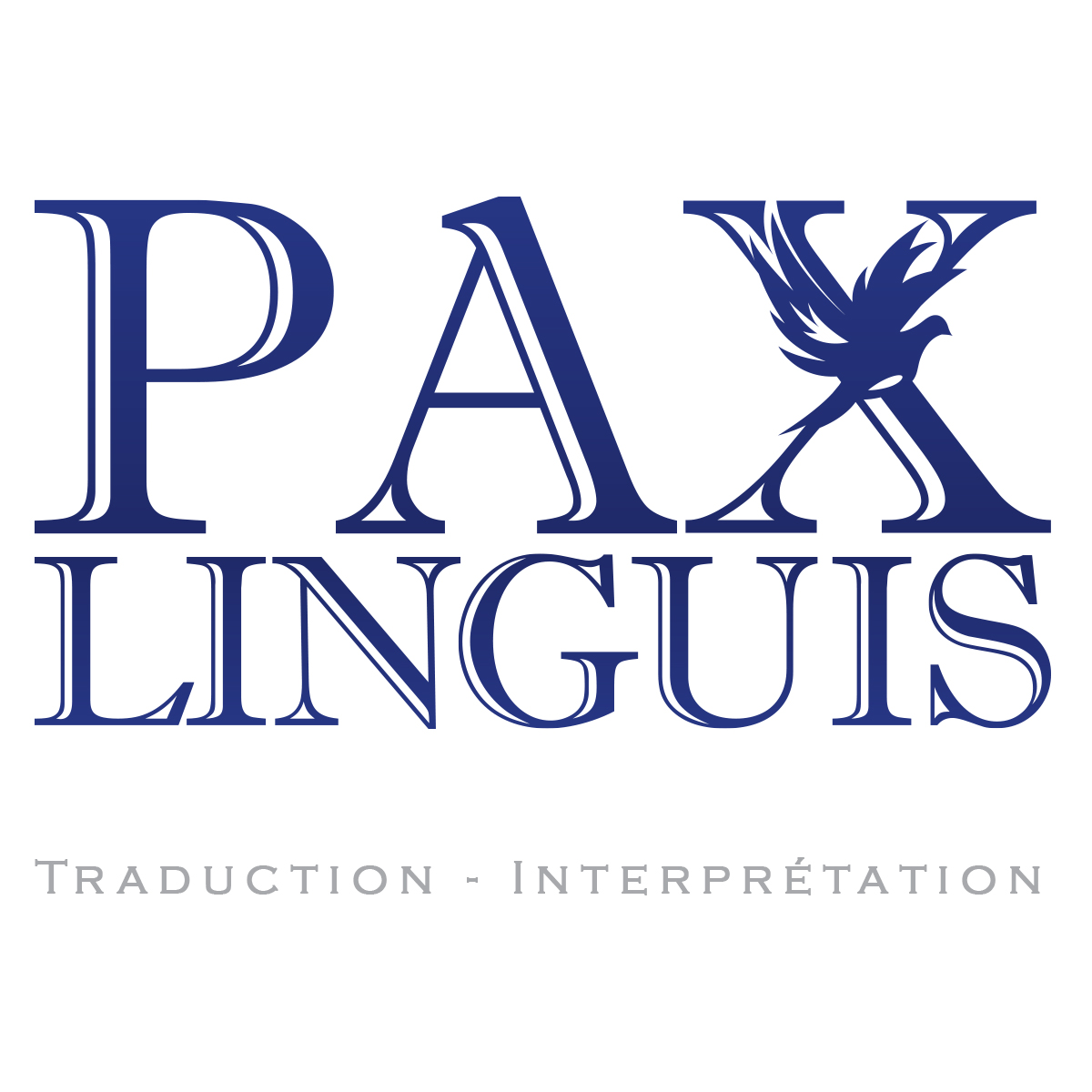 Bezoek Pax Linguis op De Taalmarkt