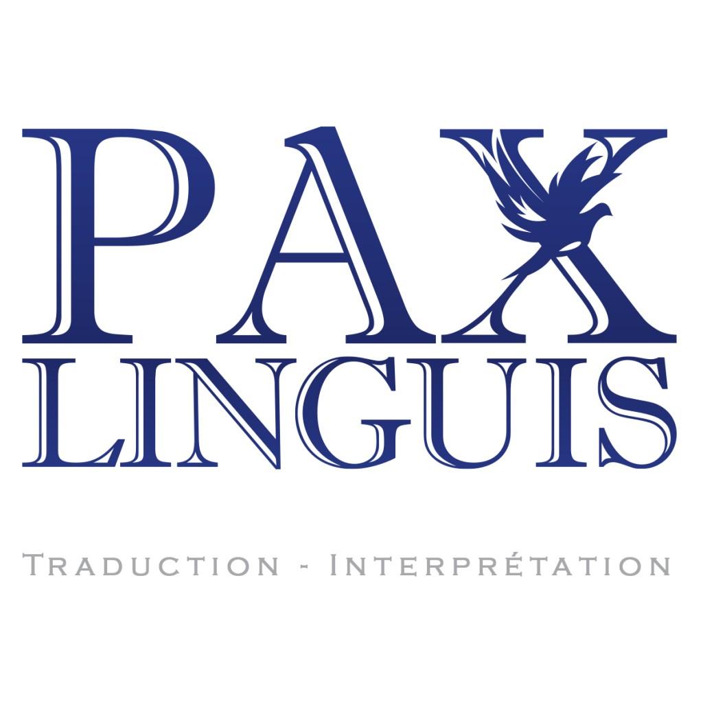 Visitez Pax Linguis au Marché de la Langue