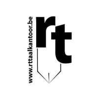 Visitez RT Taalkantoor au Marché de la Langue